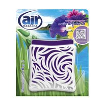 AIR menline deo picture