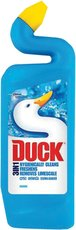 Toilet Duck gel 750ml