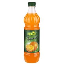 sirup Hello 700ml