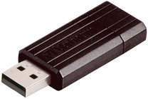 USB Flash disk 8 GB